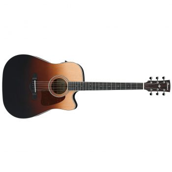 IBANEZ AW80CE CHITARRA ACUSTICA ELETTRIFICATE SERIE ARTWOOD